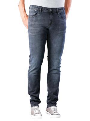 Pepe Jeans Hatch Slim WE4