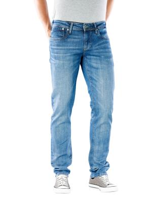 Pepe Jeans Hatch Medium Used Wiser Wash