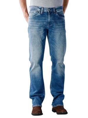 Pepe Jeans Kingston Zip medium used