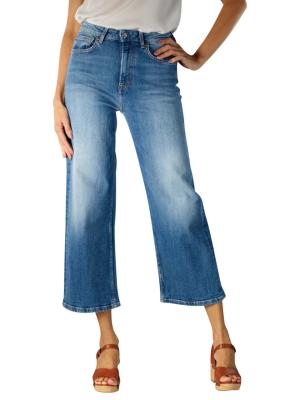 Pepe Jeans Lexa Jeans Sky High light used