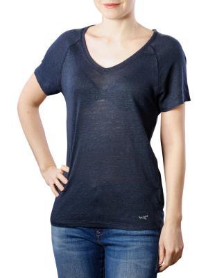 Pepe Jeans Melisa Shirt dulwich