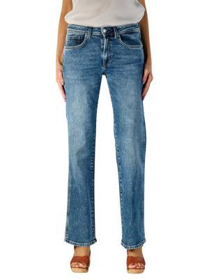 Pepe Jeans New Olympia Jeans medium used