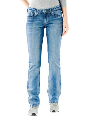 Pepe Jeans Piccadilly medium used wiser wash