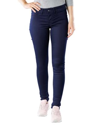 Pepe Jeans Pixie Skinny fly dasy blue rinse denim