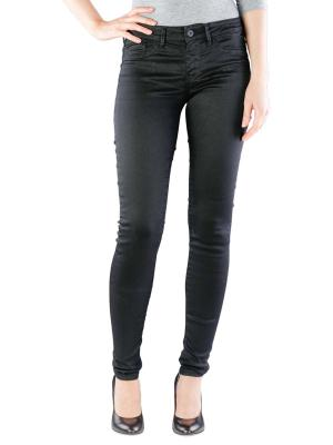 Pepe Jeans Pixie Skinny Fly Jean WC7