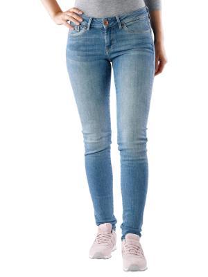 Pepe Jeans Pixie Skinny Fit MC1