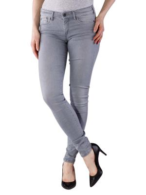 Pepe Jeans Pixie stretch shaper