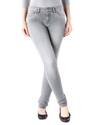 Pepe Jeans Pixie Skinny Fit UA7