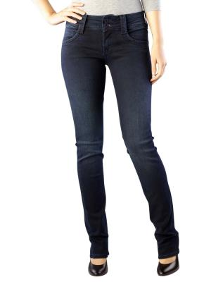 Pepe Jeans Gen Straight Fit dark blue