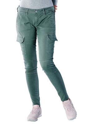 Pepe Jeans Survivor 8oz Tencel Colours casting
