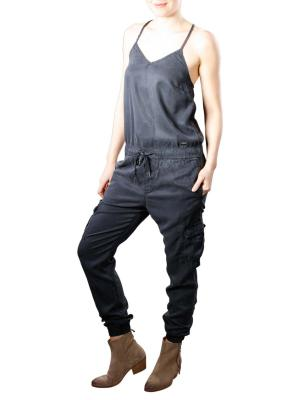 Pepe Jeans Quest charcoal