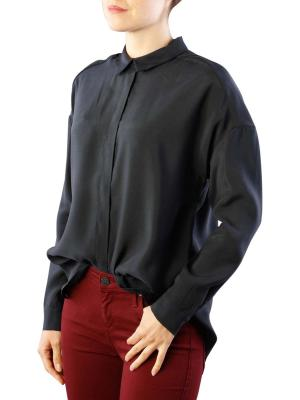 Pepe Jeans Jules Smooth Modal Shirt granite