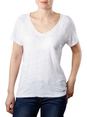Pepe Jeans Melisa Shirt off white