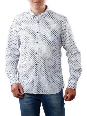 Pepe Jeans T-Shirt Athenaeum off white