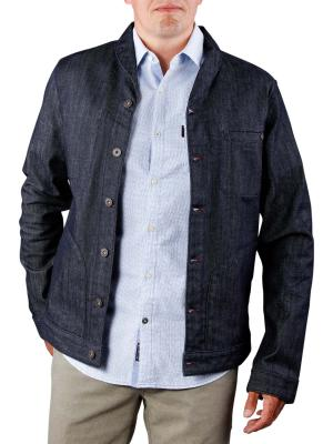 Pepe Jeans Paul Jacket raw