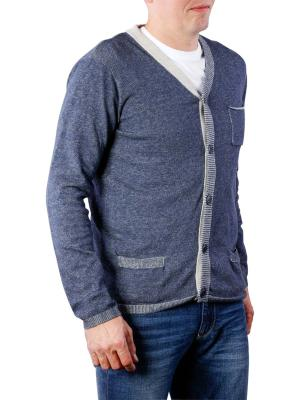 Pepe Jeans Moorgate Vanise Knit prussian