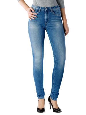 Pepe Jeans Regent medium used