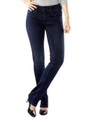 Pepe Jeans Saturn Straight Fit dark used