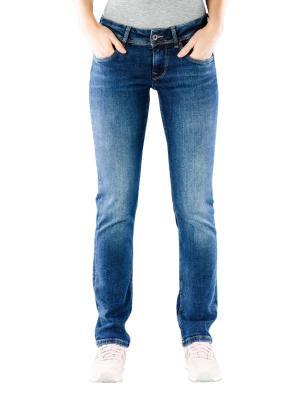 Pepe Jeans Saturn dark used