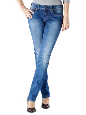 Pepe Jeans Saturn Straight Fit D24