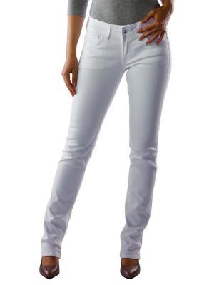Pepe Jeans Saturn optic white stretch