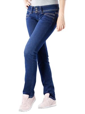 Pepe Jeans Venus Straight Fit I01