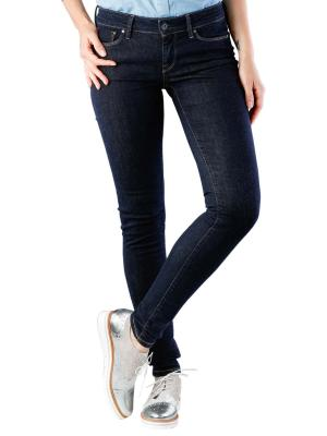 Pepe Jeans Soho M15
