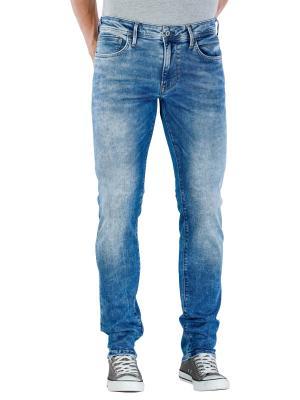 Pepe Jeans Stanley Medium Used denim
