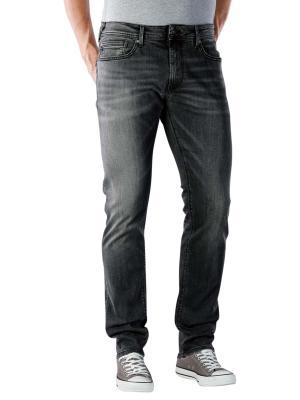 Pepe Jeans Stanley black used