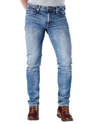 Pepe Jeans Stanley Eco Tapered denim