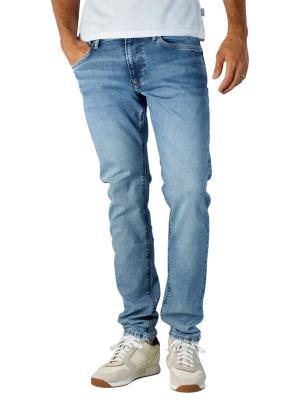 Pepe Jeans Stanley Jeans Wiser Wash medium used
