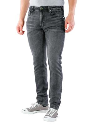 Pepe Jeans Stanley Tapered Wiser Wash  WX8