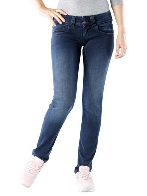 Pepe Jeans Venus Straight dark denim