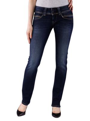 Pepe Jeans Venus stretch ultra dark