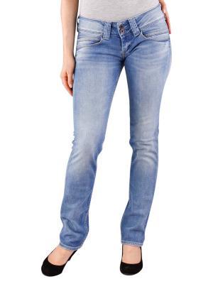 Pepe Jeans Venus Straight Fit bleach
