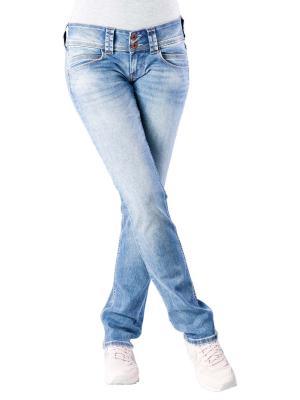Pepe Jeans Venus Straight Fit ME6