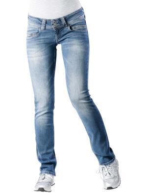 Pepe Jeans Venus Straight WE6