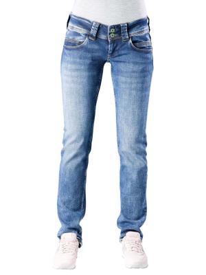 Pepe Jeans Venus Straight WT3