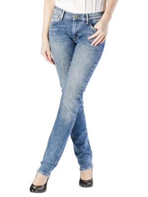 Pepe Jeans Victoria Wiser Wash med used