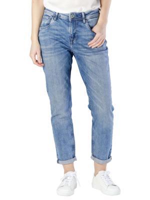 Pepe Jeans Violet Wiser Wash destroy