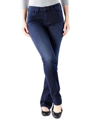Pepe Jeans Vicky Skinny Fit CA5
