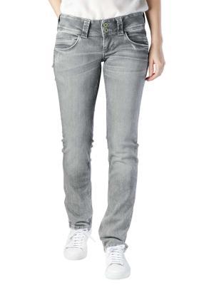 Pepe Jeans Venus Wiser Wash grey destroy