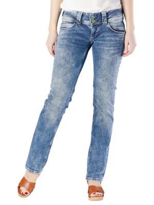 Pepe Jeans Venus Wiser Wash med used