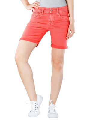 Pepe Jeans Poppy Washed Colour jam
