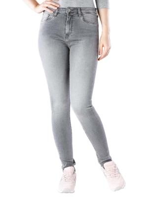 Pepe Jeans Regent Slim Fit UA7