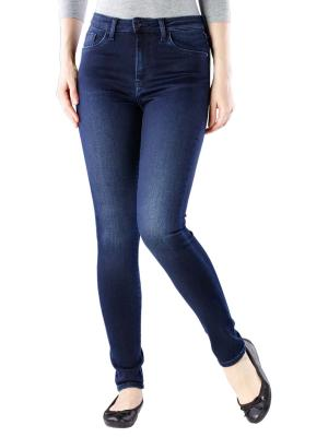 Pepe Jeans Regent Slim Fit CA5