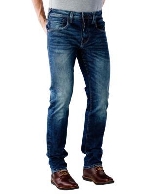 Pepe Jeans Zinc medium used