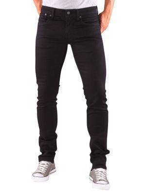 Pepe Jeans Hatch Slim stay black