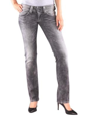 Pepe Jeans Venus ash black stretch
