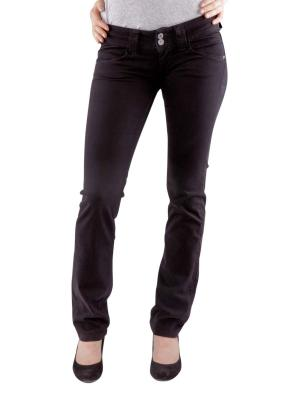 Pepe Jeans Venus sateen stretch
